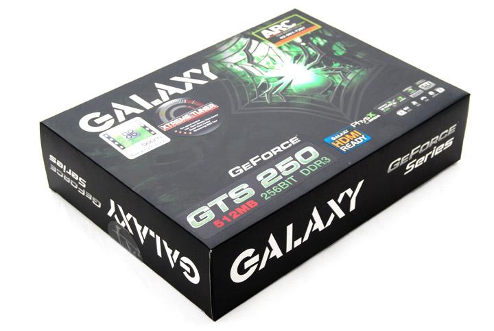 dsc 0029 GALAXY GTS250