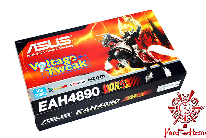 dsc 0212 ASUS EAH4890 DDR5 Voltage Tweak!!!