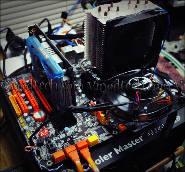 dsc 0228 copy GIGABYTE GT220 1GB DDR3 Review