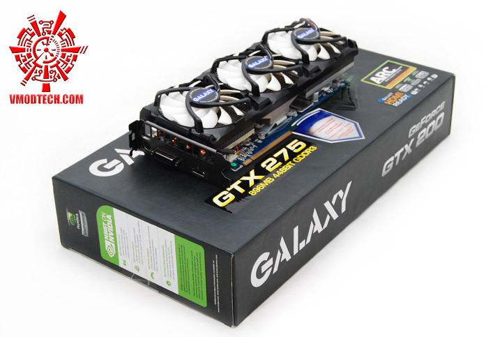 dsc 0346 Galaxy GTX275 Overclocked