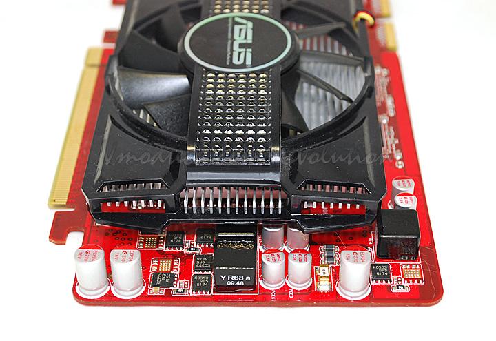 dsc 0621 ASUS EAH5670 1GB DDR5 Review