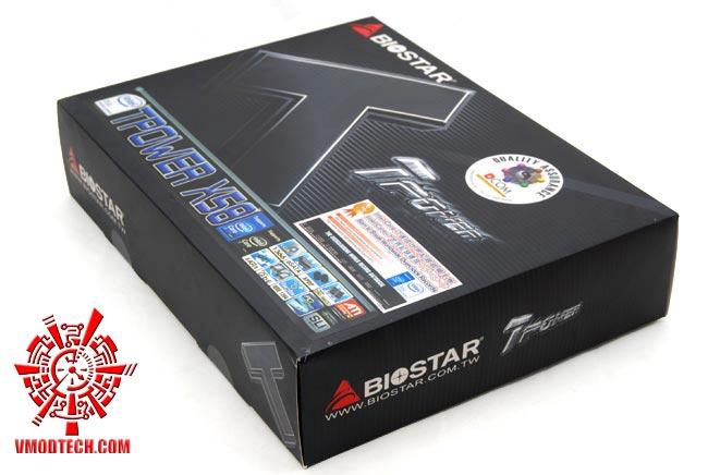 dsc 0648 BIOSTAR TPower X58