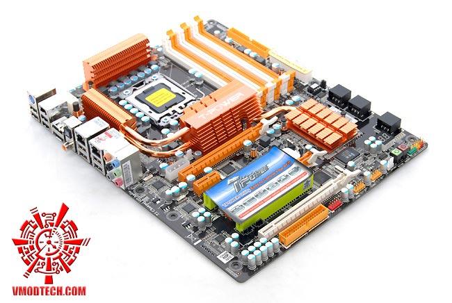 dsc 0649 BIOSTAR TPower X58