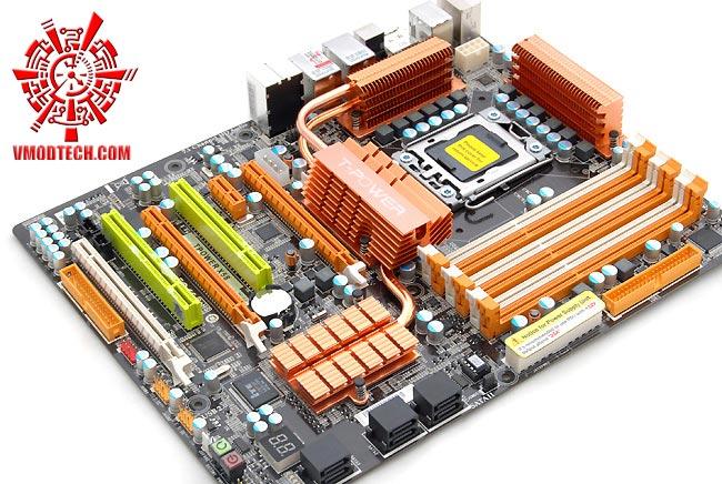 dsc 0657 BIOSTAR TPower X58