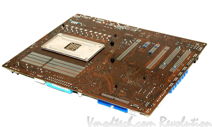dsc 0658 ASUS M4A89GTD PRO/USB3 Motherboard Review