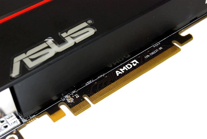 dsc 0680 ASUS EAH5850 DDR5 Review