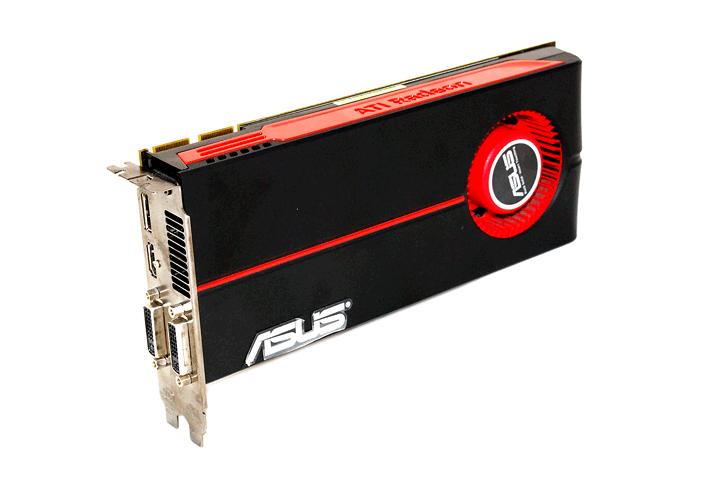 dsc 0683 ASUS EAH5850 DDR5 Review