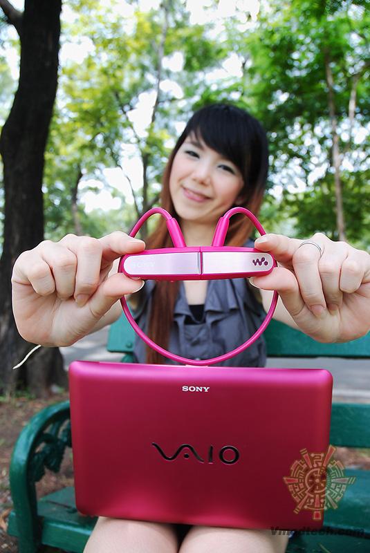 dsc 3382 Review : Sony Walkman NWZ W200
