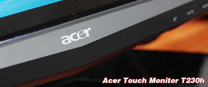 dsc 5729 Acer T230h Touch screen preview