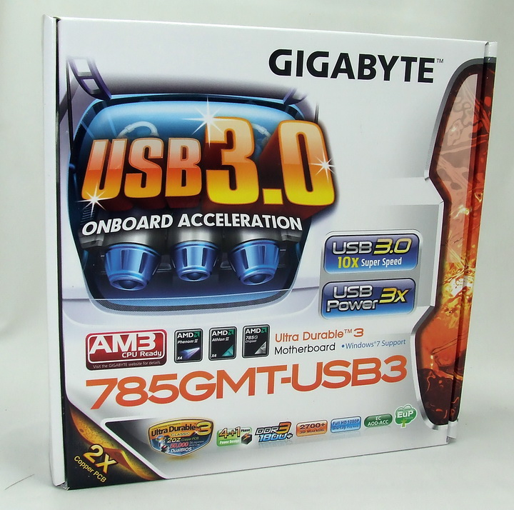 dscf1905 GIGABYTE 785GMT USB3 Review