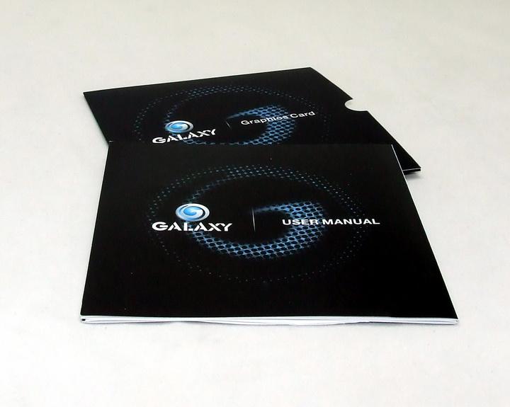 dscf2411 Galaxy GT240 1GB DDR3 Review