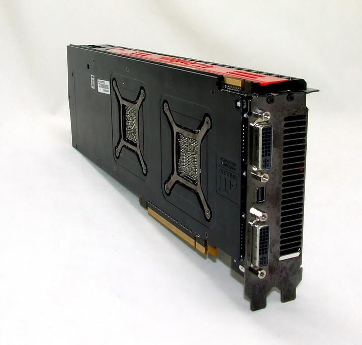 dscf2423 ASUS EAH5970 DDR5 Cool....