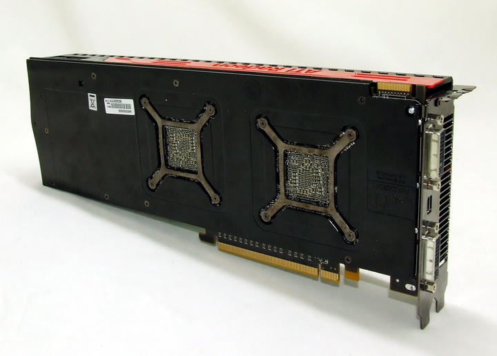 dscf2424 ASUS EAH5970 DDR5 Cool....