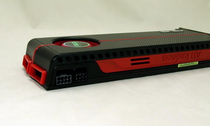 dscf2425 ASUS EAH5970 DDR5 Cool....