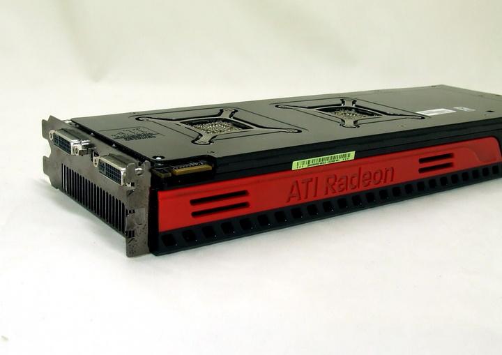 dscf2427 ASUS EAH5970 DDR5 Cool....