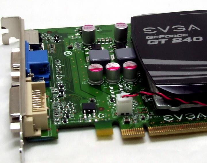 evga2 EVGA GT240 1GB DDR3