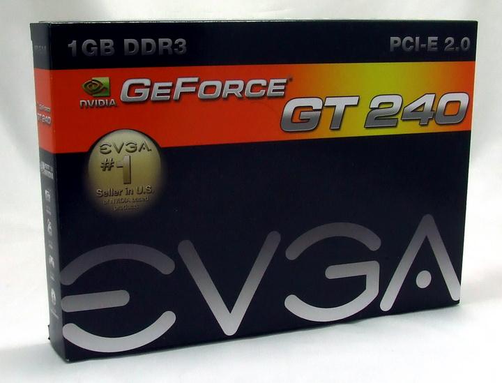 evga5 EVGA GT240 1GB DDR3