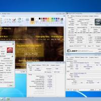 file 200x200 มาแล้วผลการทดสอบ Gulftown Core I7 3.07