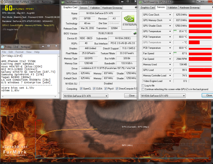 141 default temp 56 81 91fan auto 720x557 GALAXY GTX470 GC Version !