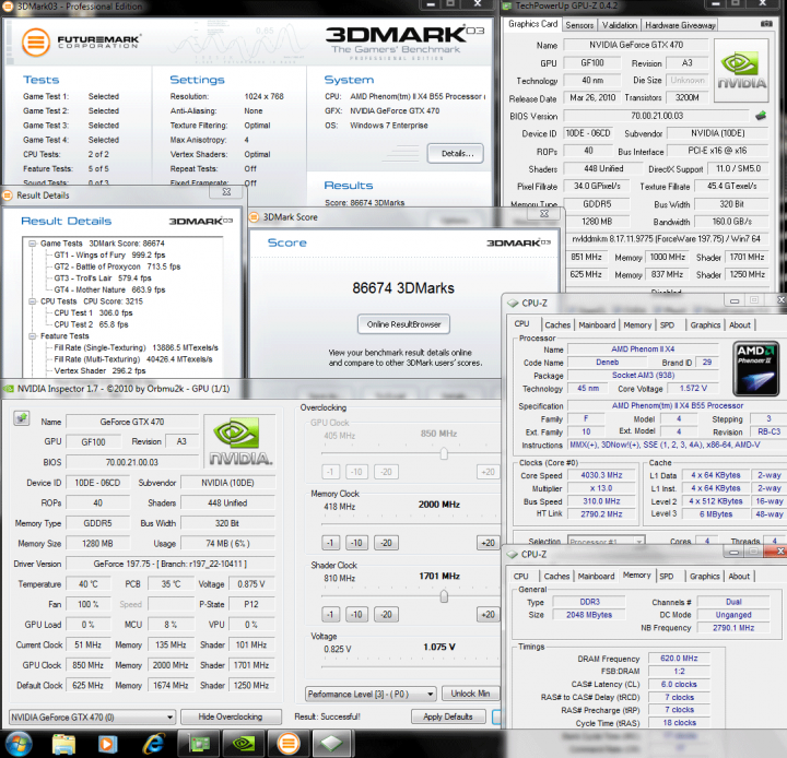 32 oc 3d2k3 86674 720x694 GALAXY GTX470 GC Version !