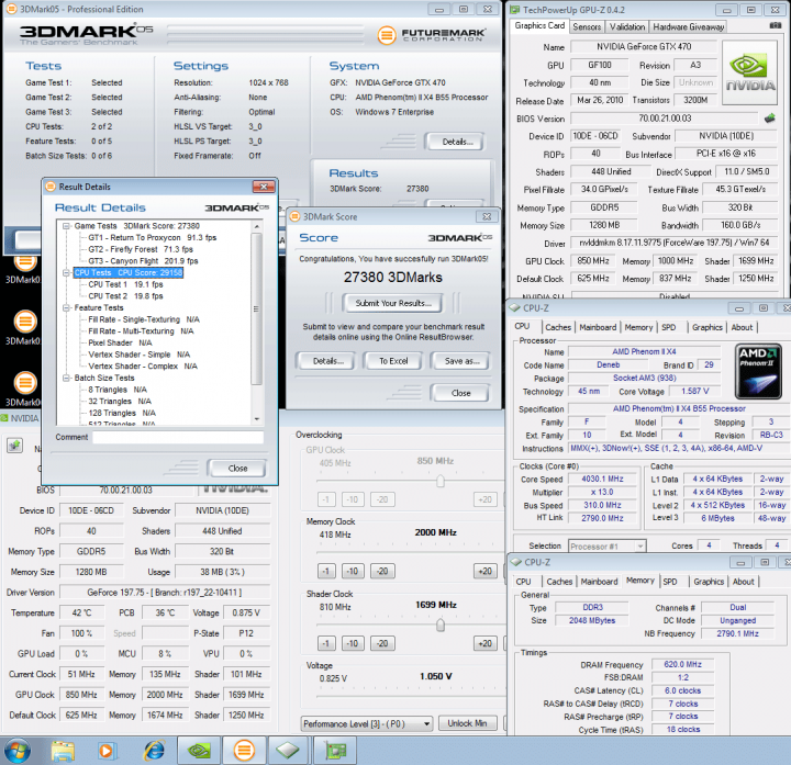 42 oc 3d2k5 27380 720x697 GALAXY GTX470 GC Version !