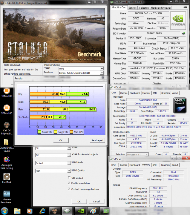 82 oc dx11stalher 46 46 50 30 all high 636x720 GALAXY GTX470 GC Version !