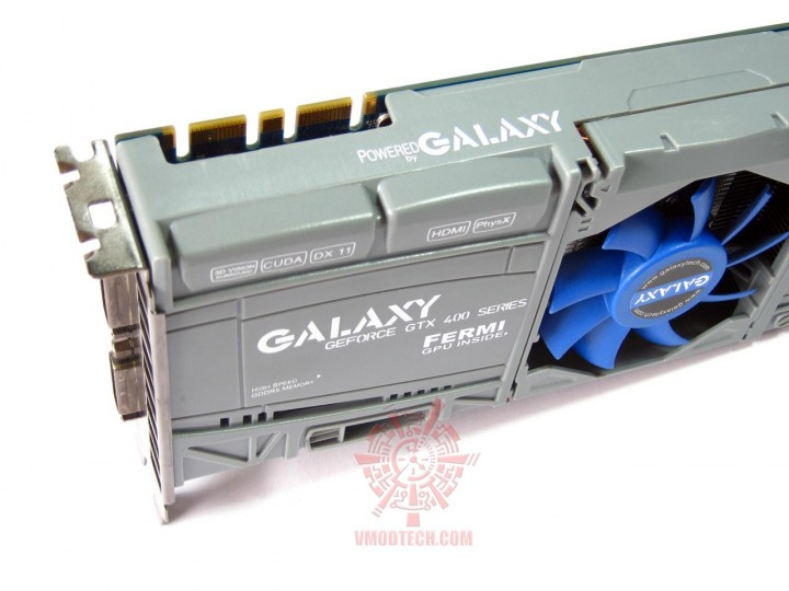 gtx470 16 720x540 GALAXY GTX470 GC Version !