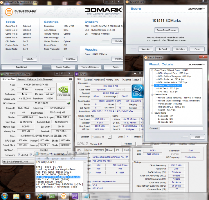 800 1000 3d2k3 101411 720x688 GALAXY nVidia Geforce GTX480 : Review