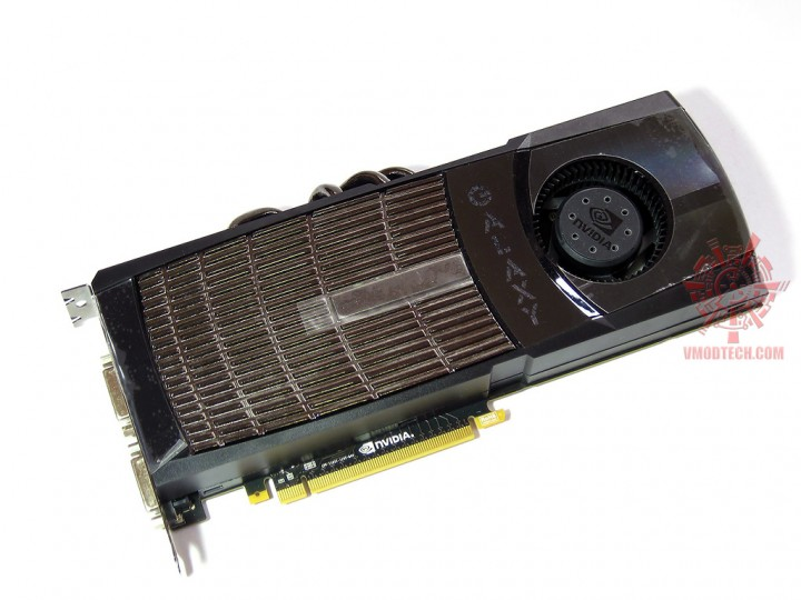 gtx480 10 720x540 GALAXY nVidia Geforce GTX480 : Review