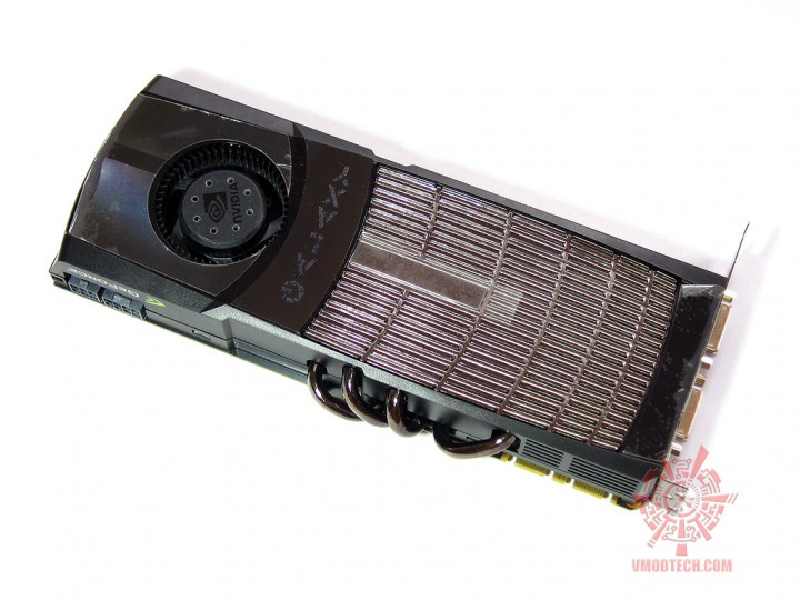 gtx480 11 720x540 GALAXY nVidia Geforce GTX480 : Review