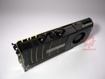 gtx480 17 350x263 custom GALAXY nVidia Geforce GTX480 : Review