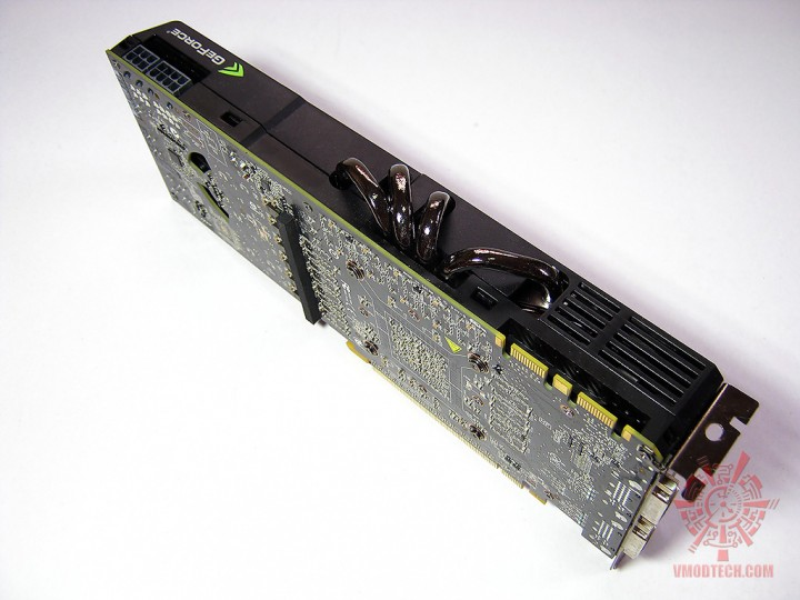 gtx480 18 720x540 GALAXY nVidia Geforce GTX480 : Review