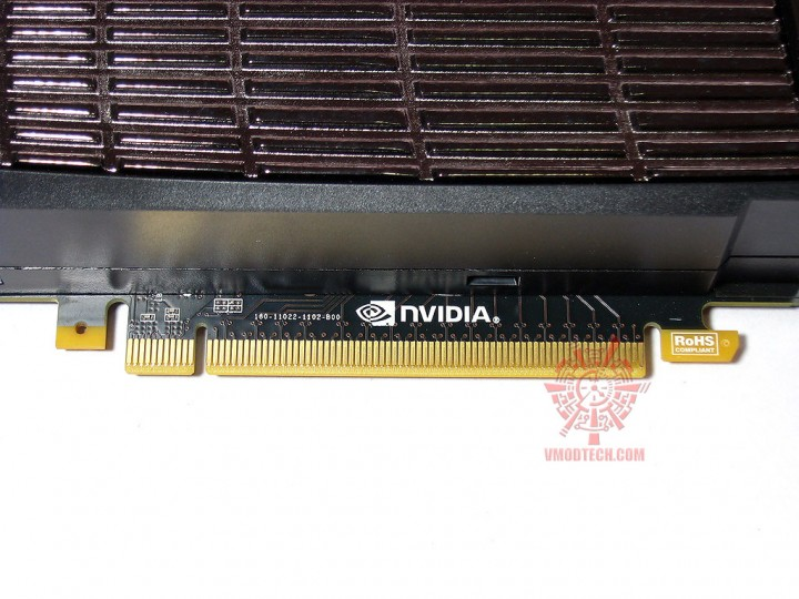 gtx480 20 720x540 GALAXY nVidia Geforce GTX480 : Review
