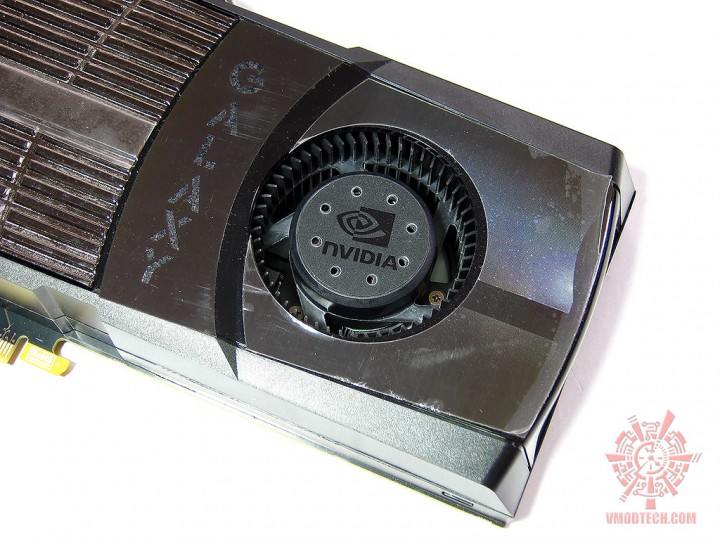 gtx480 21 720x540 GALAXY nVidia Geforce GTX480 : Review