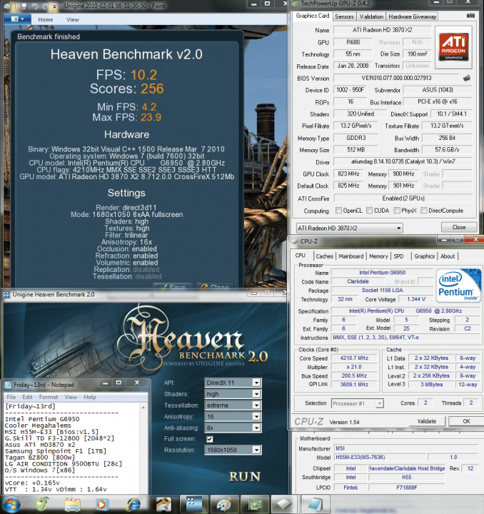 33 201x21 0165v 80298821games heaven20 102 678x720 MSI : H55M E33  [Review]