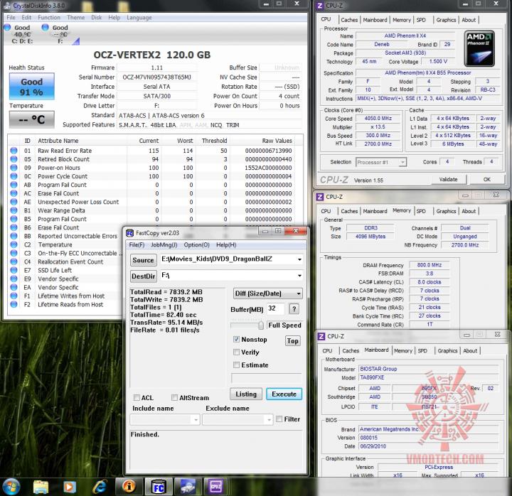 18 ssd ocz fastcopy 8240s 720x698 OCZ Vertex2 SSD SATAII 120GB