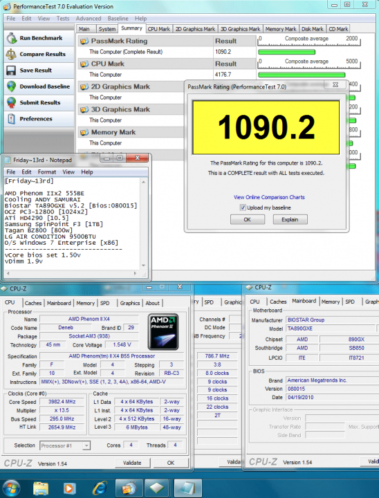 10 295x135 performancetest 1090 548x720 Biostar TA890GXE [Ver 5.2]