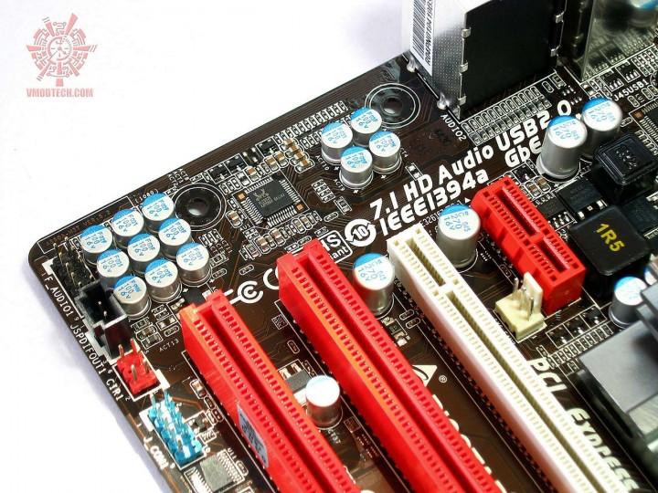 12 720x540 Biostar TA890GXE [Ver 5.2]