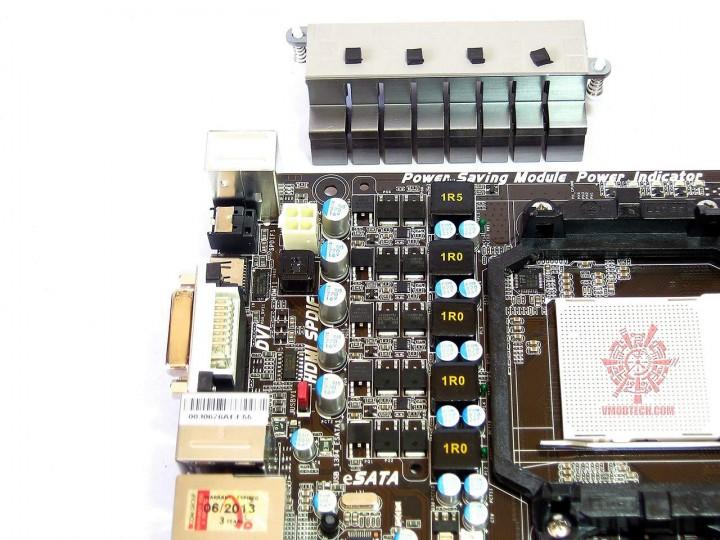 151 720x540 Biostar TA890GXE [Ver 5.2]