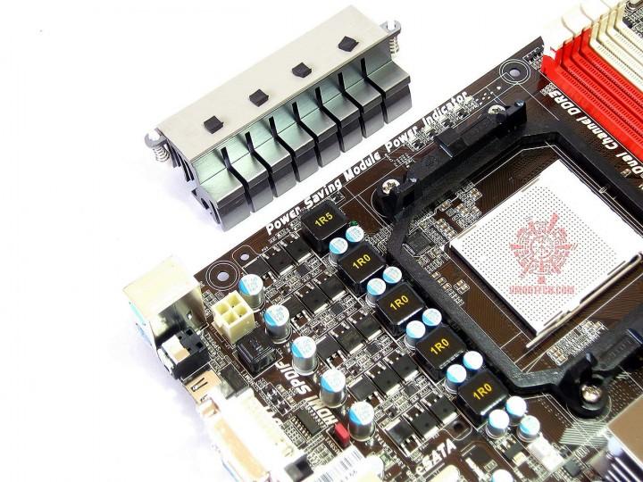 152 720x540 Biostar TA890GXE [Ver 5.2]