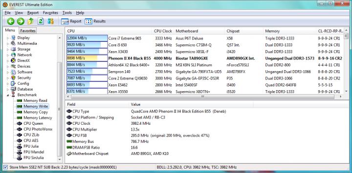 15 295x135 everestmemorywrite 720x355 Biostar TA890GXE [Ver 5.2]