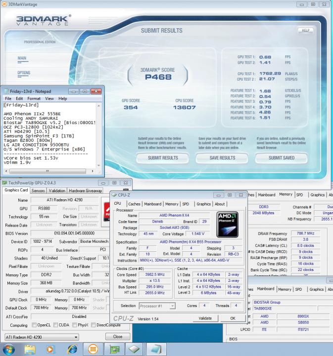 28 295x135 3dvantage p468 673x720 Biostar TA890GXE [Ver 5.2]