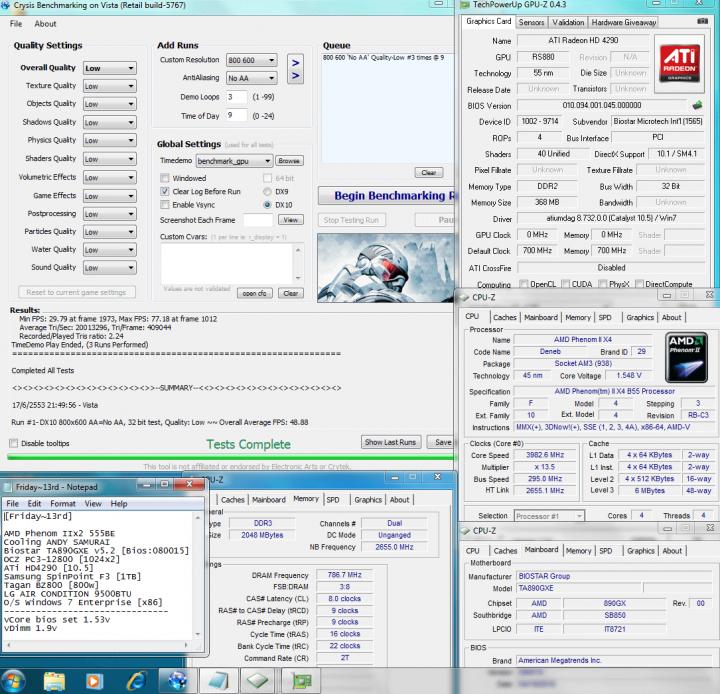 31 295x135 game dx10 crysislow 4888 720x694 Biostar TA890GXE [Ver 5.2]