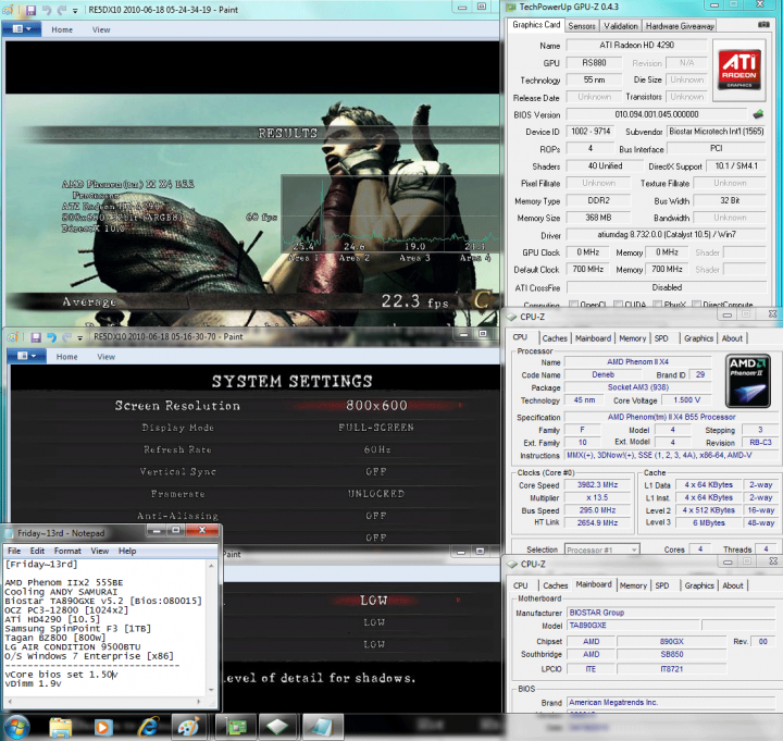 33 295x135 game dx10 re5 223 720x681 Biostar TA890GXE [Ver 5.2]