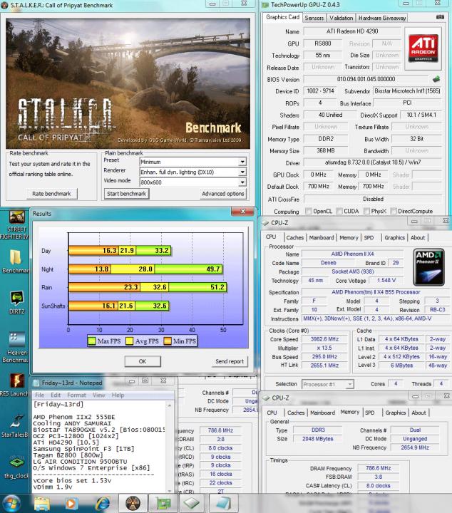 36 295x135 game dx11 stalker 219 28 326 216 634x720 Biostar TA890GXE [Ver 5.2]