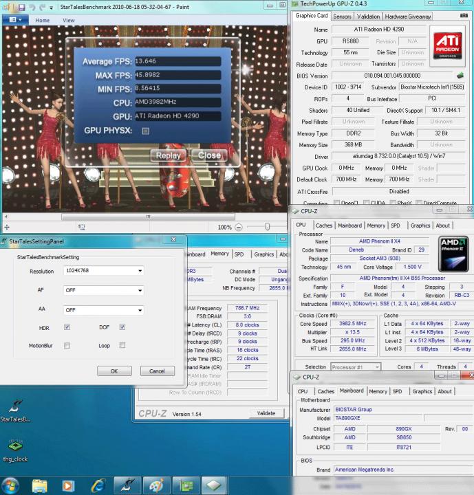 38 295x135 game physx startales 1364 689x720 Biostar TA890GXE [Ver 5.2]