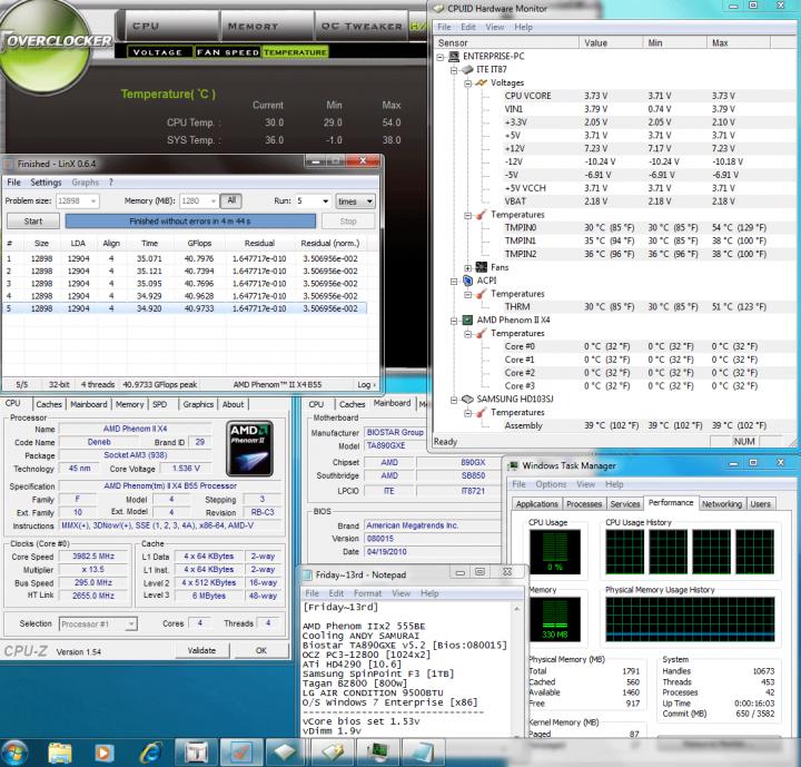 39 295x135 temp 29 54 720x689 Biostar TA890GXE [Ver 5.2]