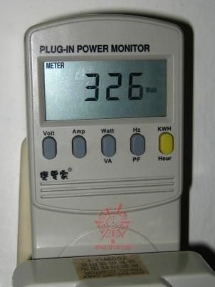 41 power fullload 302x403 custom Biostar TA890GXE [Ver 5.2]