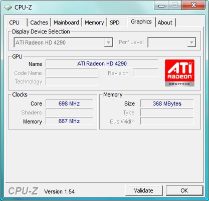 4 295x135 infocpuz gpu Biostar TA890GXE [Ver 5.2]
