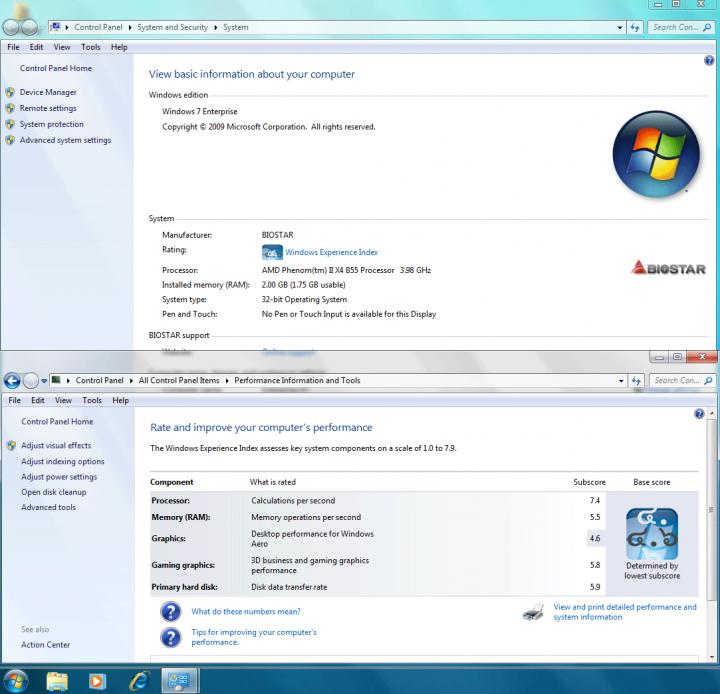 5 295x135 infosystemrateing 46 720x694 Biostar TA890GXE [Ver 5.2]